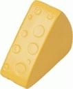 Custom Cheese, 2.75