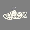 Custom Fish (Catfish) Paper A/F