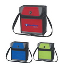 Custom Lunch Cooler, 8