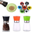 Custom Salt and Pepper Grinder/Mill