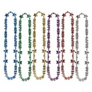 Custom Happy New Year Beads-of-Expression Necklace Assortment, 36