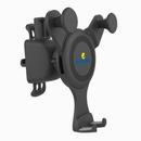 Custom Vent Magnetic Car Mount Phone Holder, Car Phone Mount, Car Phone Holder, 2.8