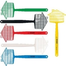 Custom Mini House Fly Swatter, 9 3/32