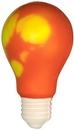 Custom Squeezies? Light Bulb Stress Reliever, 4
