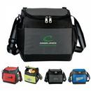 Premium Polar Cooler, Lunch Cooler, Travel Cooler, Picnic Cooler, Custom Cooler, 10