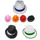 Custom Polyester Top Hat, 22 2/5