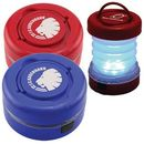Custom Collapsible Camping Lantern, 1 3/8
