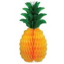 Custom Tissue Pineapples, 12