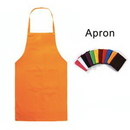 Custom Aprons With One Pocket, 29