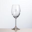 Custom Naples Wine - 81/4 oz Crystalline