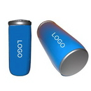 Custom Advertising Inflatable Water Bottle, 45