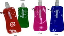 Collapsible water bottle (3-5 Days)