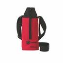 Custom Travel Insulated Bottle Carrier, 3 1/2