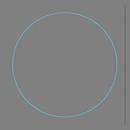 Custom Circle 1-7/8 SOFLOAT