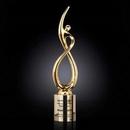 Custom Signature Series Continuum Award (13