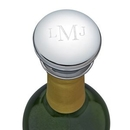 Custom Silhouetten Wine Stopper, 2