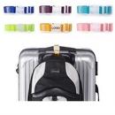 Custom Luggage Strap, 1