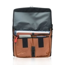 Custom Tours Laptop Messenger Bag, 15.5