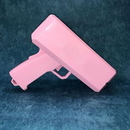 Custom Money Gun, 7.5