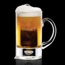 Custom Genista 14oz Beer Stein