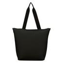 Custom Slade Tote Bag, 16 3/4