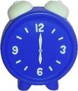 Custom Clock, 2.5
