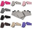 Custom Magic Touch Screen Glove, 6