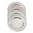 Custom Nickel Plated 12
