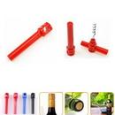 Custom Wine Pocket Corkscrew, 4