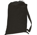 Custom Canvas Laundry Bag - Small, 18