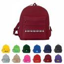 All-Purpose Backpack, Personalised Backpack, Custom Logo Backpack, Printed Backpack, 13