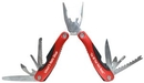 Custom 9-in-1 Multi-Tool w/ Nylon Belt Pouch, 1.75