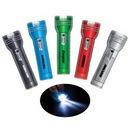 Custom Magnetic Slim Flashlight, 5