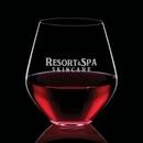Custom Reina Stemless Wine - 161/4 oz Crystalline