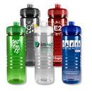 Custom 20 oz Hydroclean Sports Bottle
