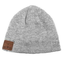 Custom Unisex Knit Beanie