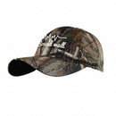 Custom Realtree Dry Knit Cap