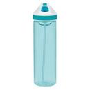 Custom 29 Oz. Tritan Zuri Bottle, 10 1/2