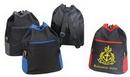 Custom Drawstring Backpack (14 1/2