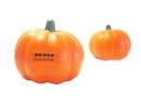 Custom Pumpkin Stress Reliever Ball, 2