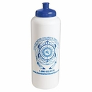 Custom Sports Bottle - 32 Oz, 10