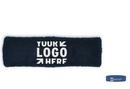 Custom Cotton Sports Headband, 2.00