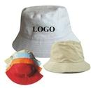Custom Sun Bucket Hat/Cap, 7.32