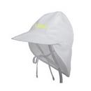 Custom Baby Flap Sun Protection Hat, 13