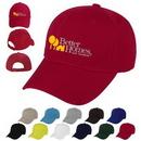 Custom Acrylic Baseball Caps, 22.8