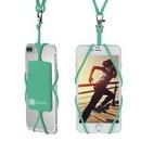 Custom Cell Phone Lanyard Strap, 2 13/16