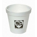 Custom 4 Oz. Beverage Foam Cup