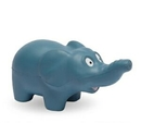 Custom Elephant Stress Reliever Squeeze Toy