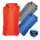 Blank, Otaria 5 Liter Dry Bag, 10.5