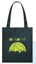 Custom Eco Friendly Non Woven Tote Bag, 13